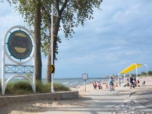 Silver Beach1