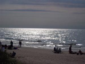 Silver Beach2