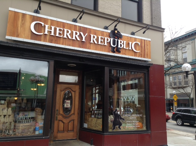 Cherry Republic-5