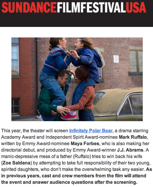 Sundance2014-1