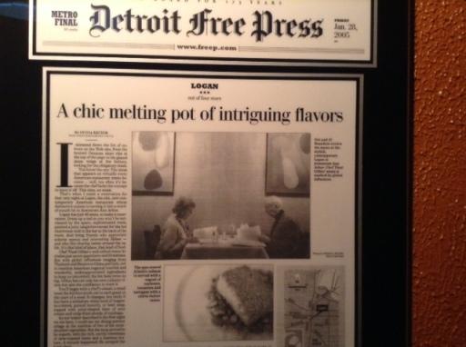 Detroit Free Press-2