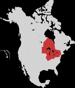 1024px-Great_Lakes_Region_North_America.svg