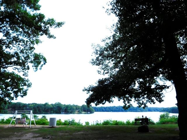 St Joseph River2
