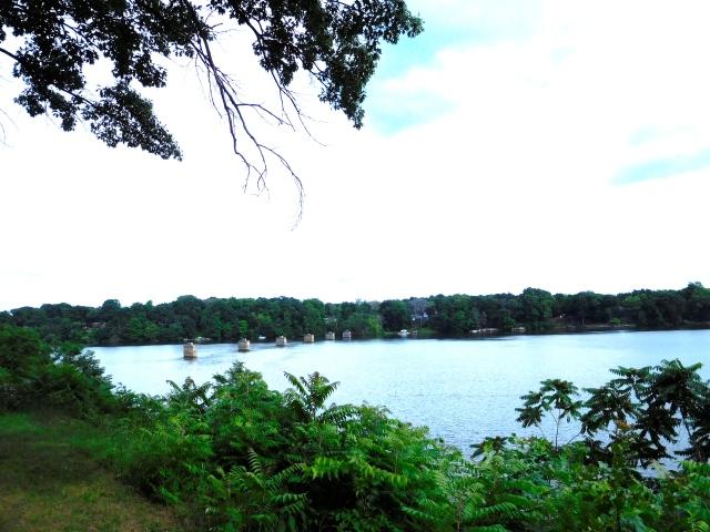 St Joseph River5