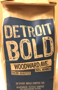 detroit-bold-coffee