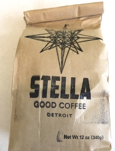 stella-coffee